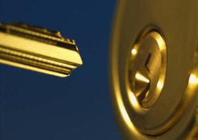Greenford Locksmith