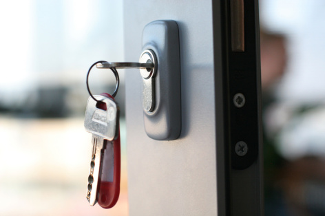 locksmiths Greenford, cheapest locksmiths Greenford. Lock Opening, Lock Changing locksmith