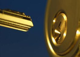Ealing Locksmiths cheapest ealing Locksmiths