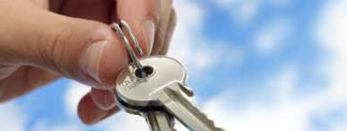 Ealing locksmiths