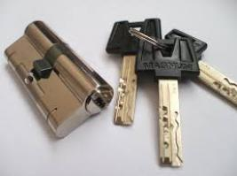 Locksmiths Kenton