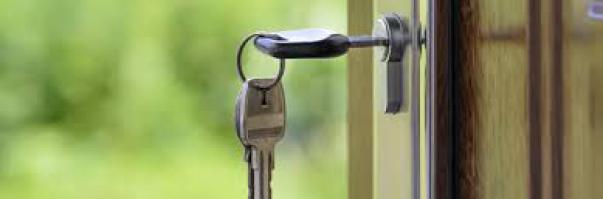 Northolt Locksmiths