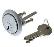 locksmith Ealing Broadway