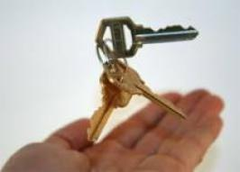 uxbridge locksmiths, local Uxbridge locksmiths
