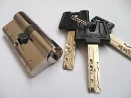 locksmiths in Hayes, local locksmith