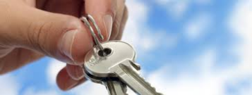 Hanwell local Cheap  locksmiths
